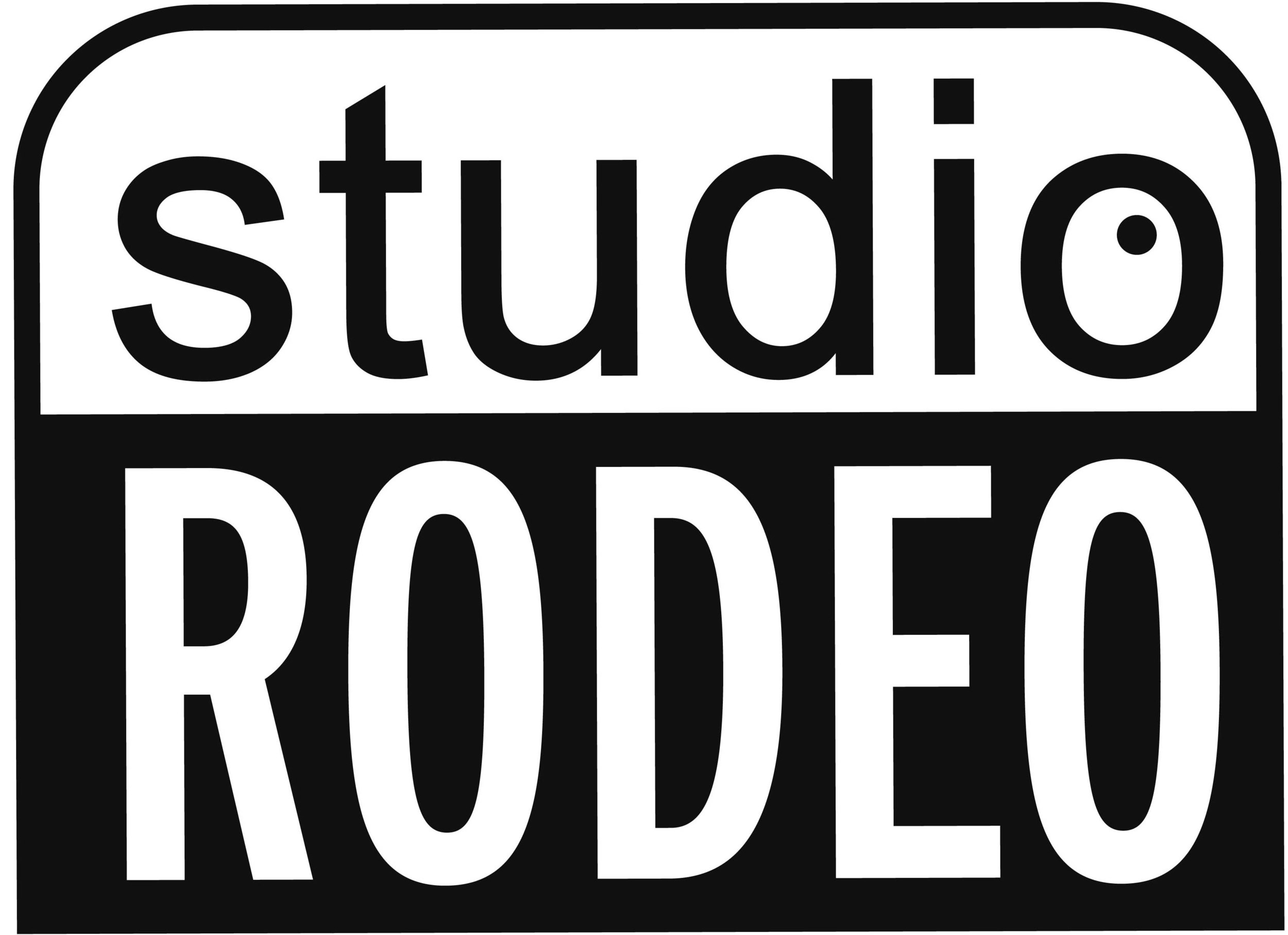 Studio Rodeo logo.jpg
