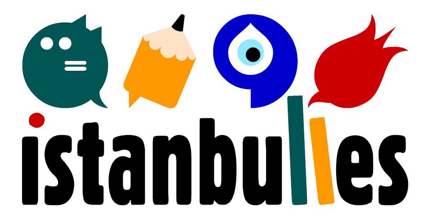 Istanbulles logo.jpg