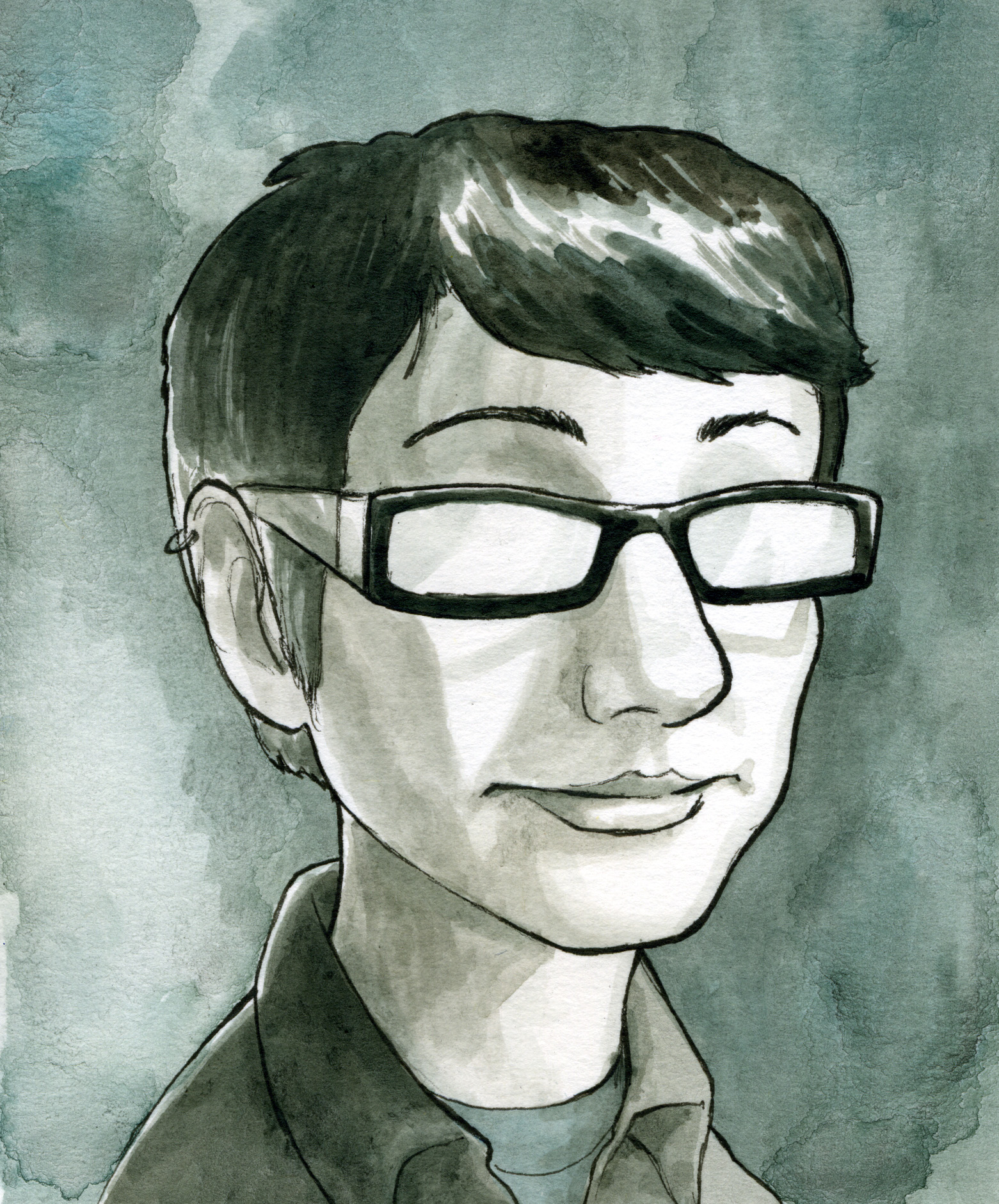 Hannah Berry portrait.jpg