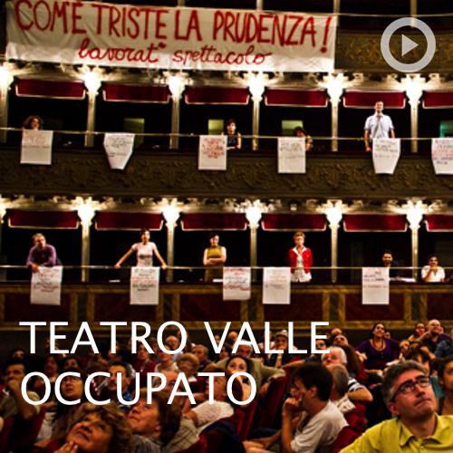 Watch the Award video - (Photo ©Tiziana Tomasulo)