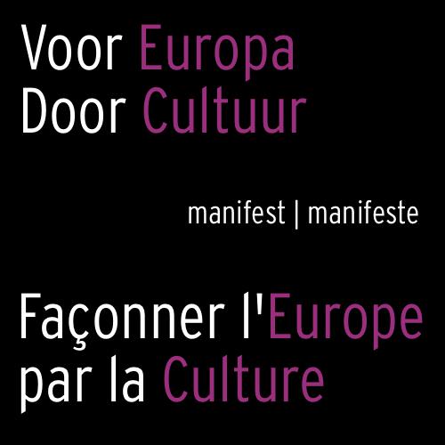Manifest_FR.jpeg