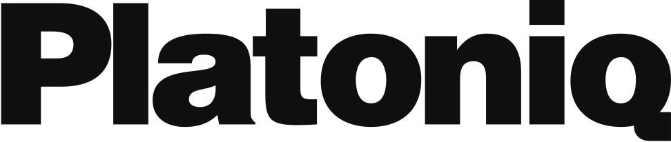logo_platoniq.jpg