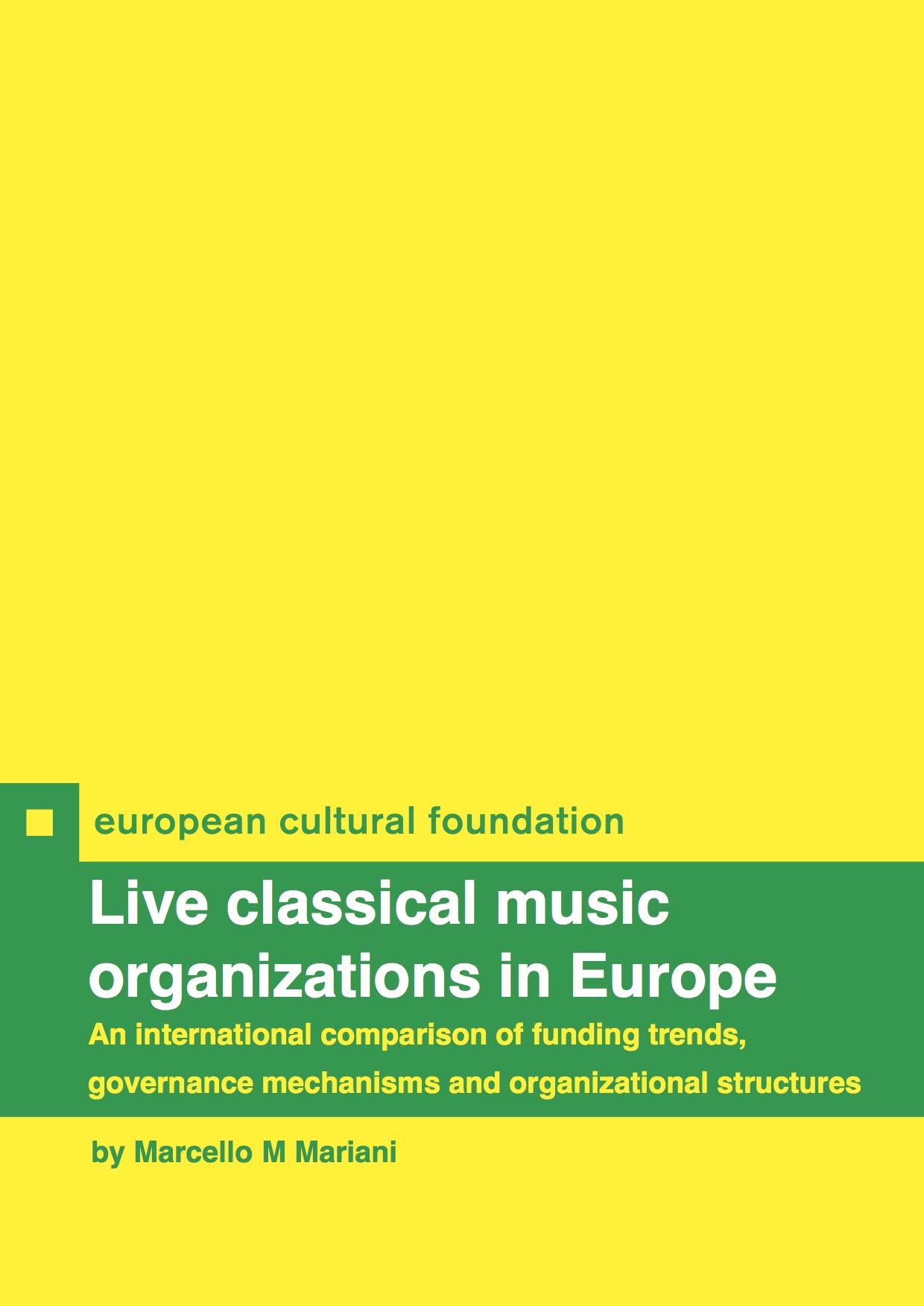 live_classical_music_organizations.jpg