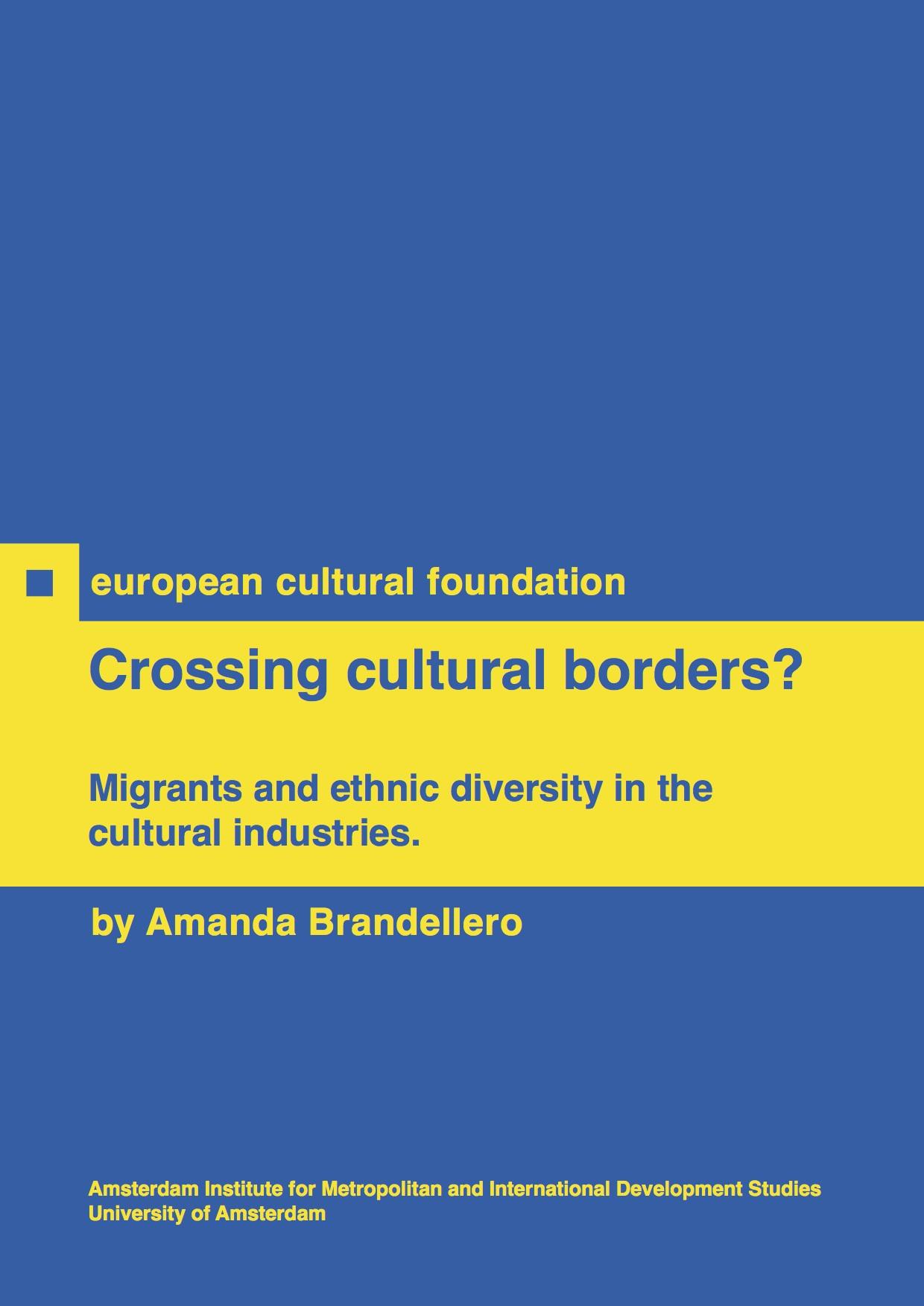 Crossing Cultural Borders.jpg