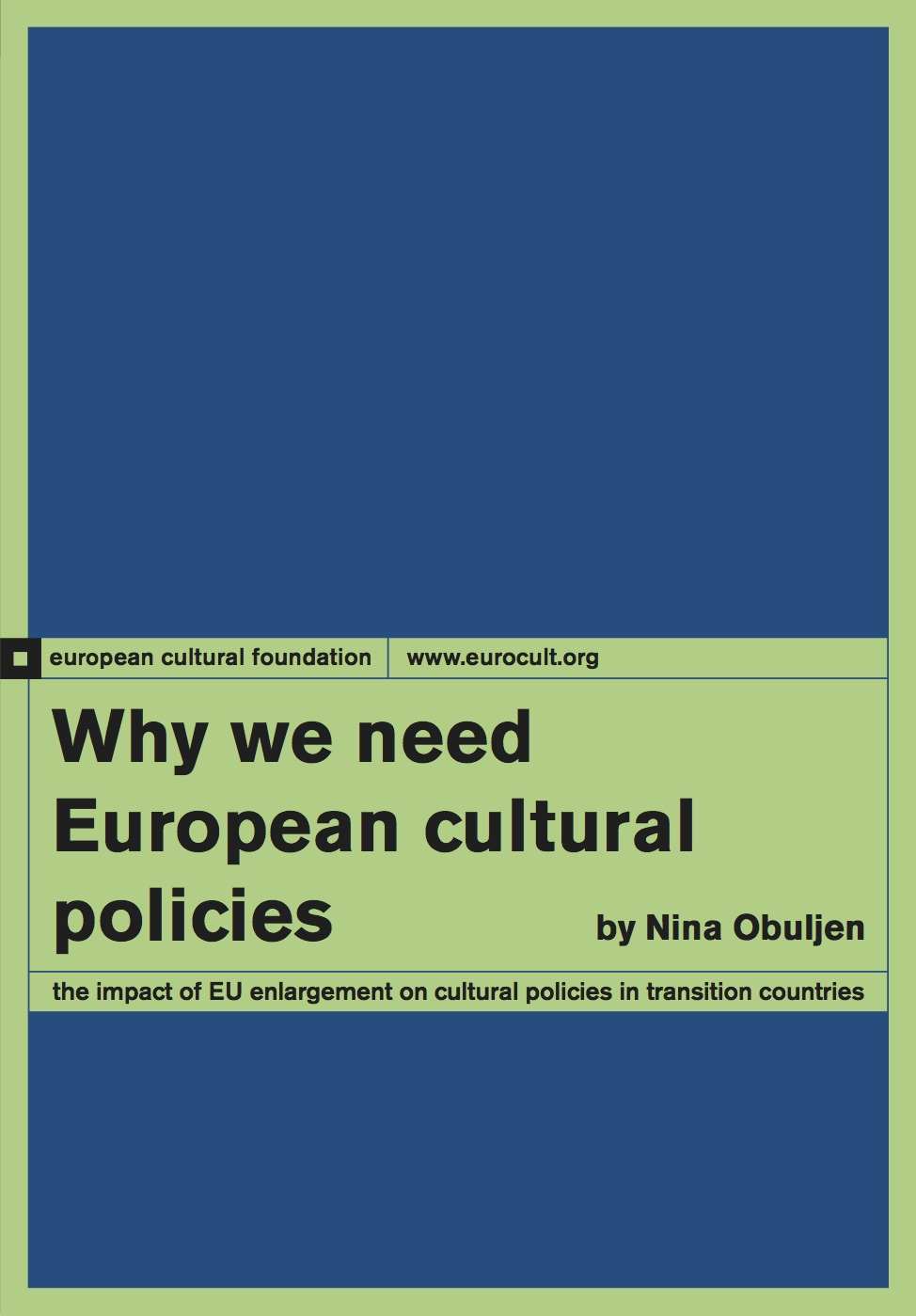 why_we_need_european_cultural_policies.jpg