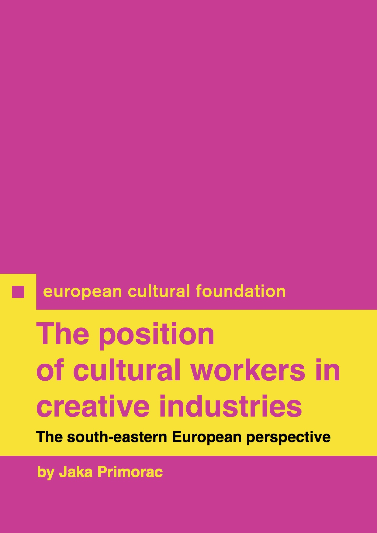 cultural_workers_position.jpg