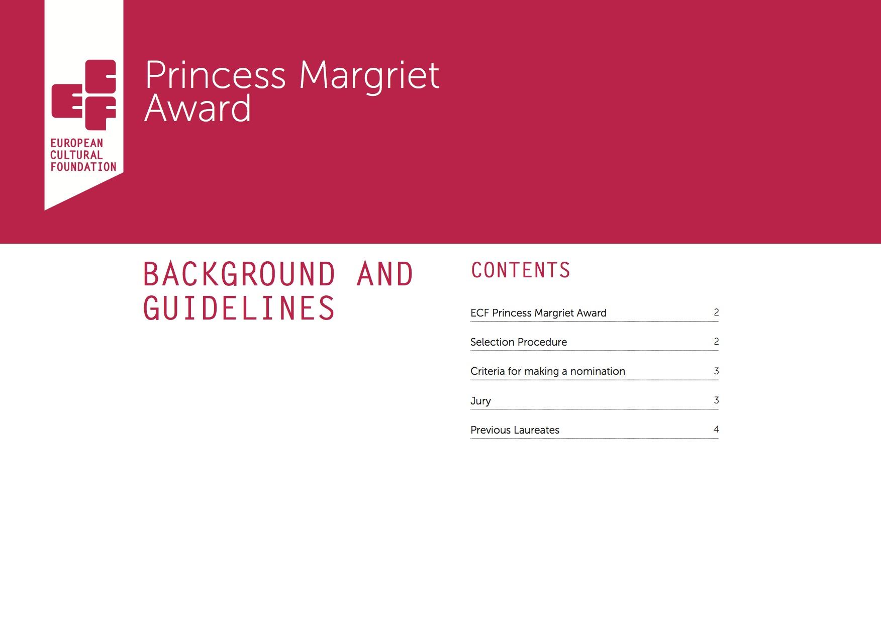 ECF PMA Background & Guidelines 2014.jpg