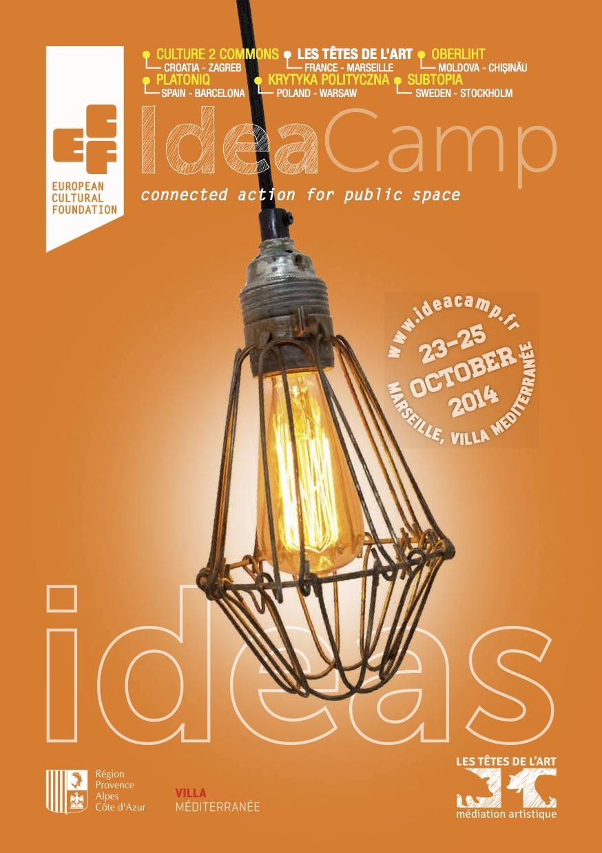 Idea Camp 2014_Ideas Booklet.jpg