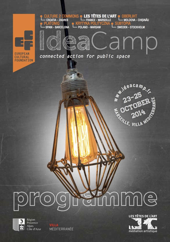 Idea Camp 2014_Programme.jpg