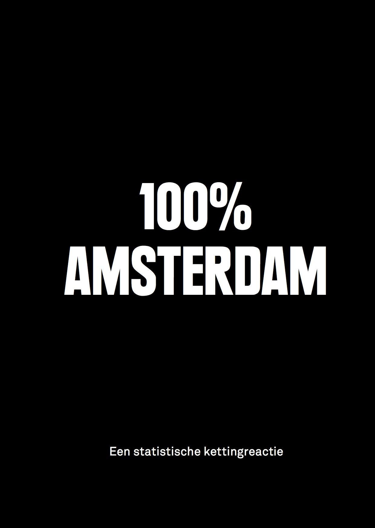 Book cover 100Amsterdam black.jpg