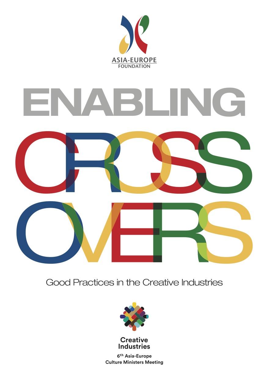 ASEF_Publication_EnablingCrossovers.jpg