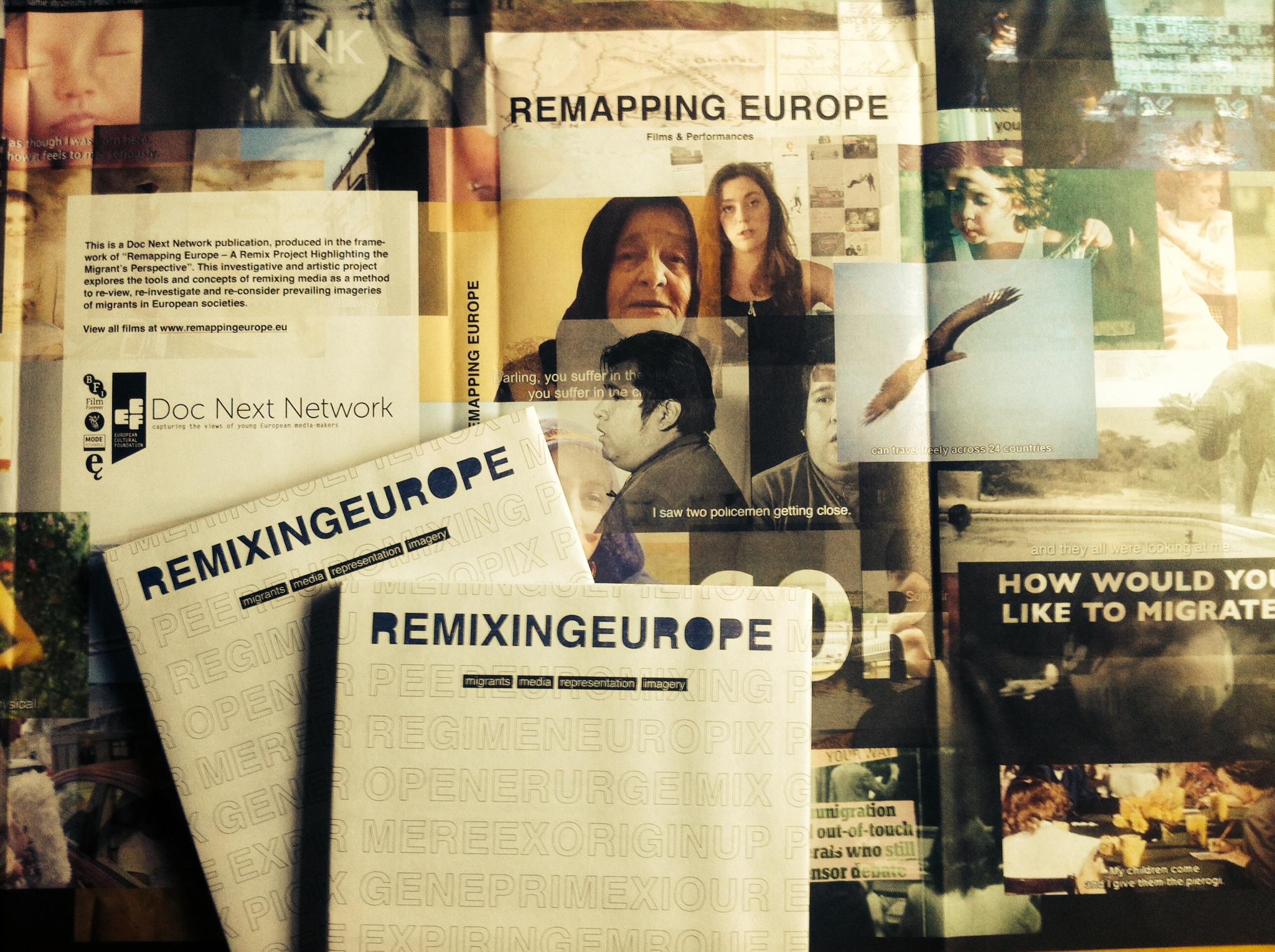 Remixing Europe.jpg