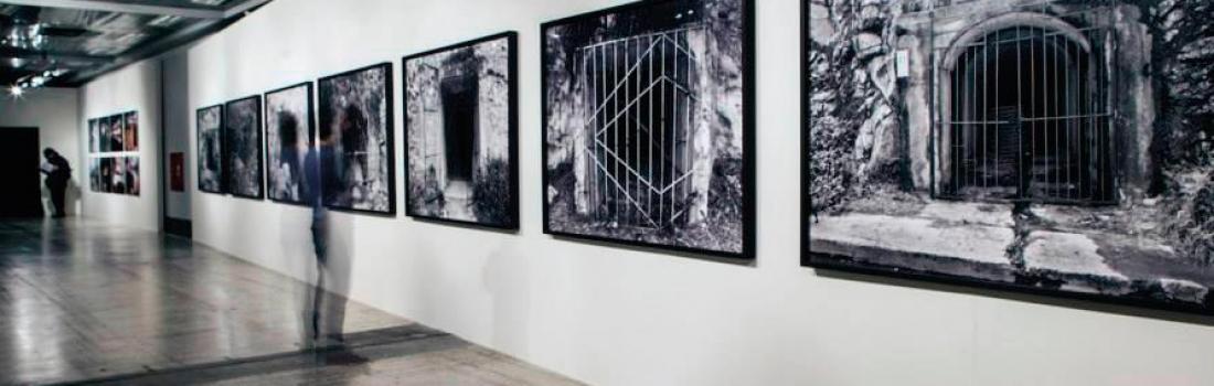 ©Thessaloniki Biennale