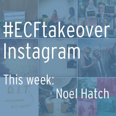 ECFinstagramtakeover.jpeg