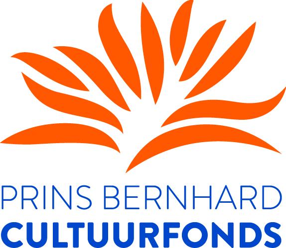 Prins Bernhard Cultuurfonds_zonder tagline_CMYK_logo.jpg