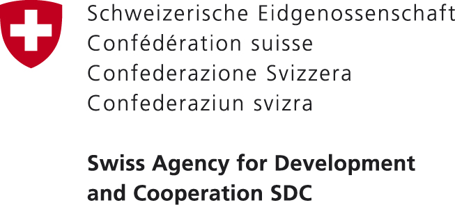 Swiss-Agency-for-Development-and-Cooperation.jpg