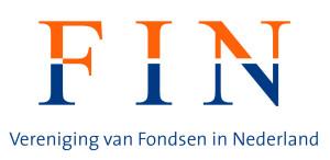 FIN-Logo-4-300x146.jpg