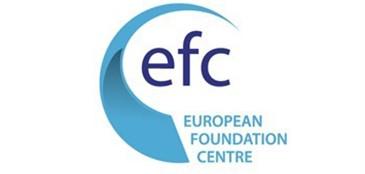 EFC.jpg
