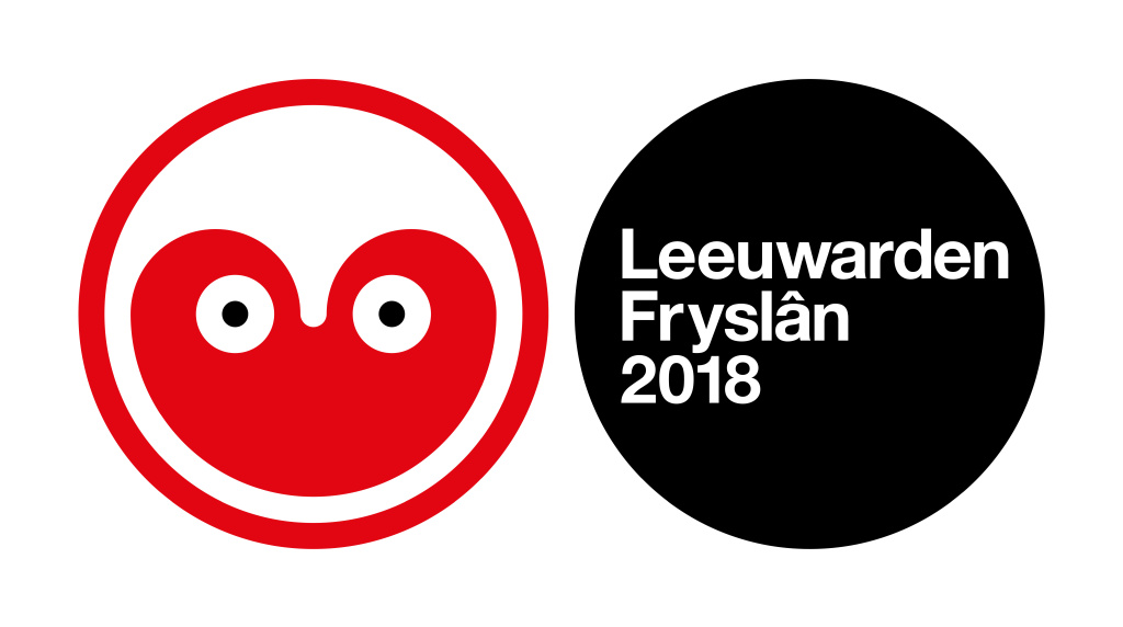 Leeuwarden 2018.jpg
