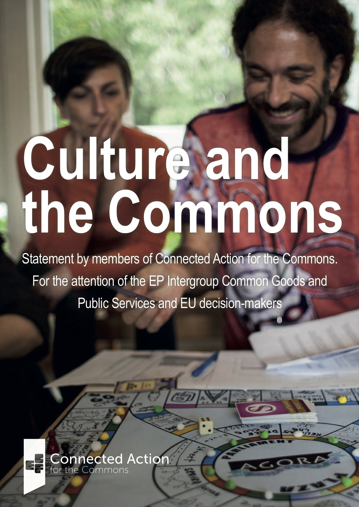 Culture_ and_the_Commons_006_12pag.jpg