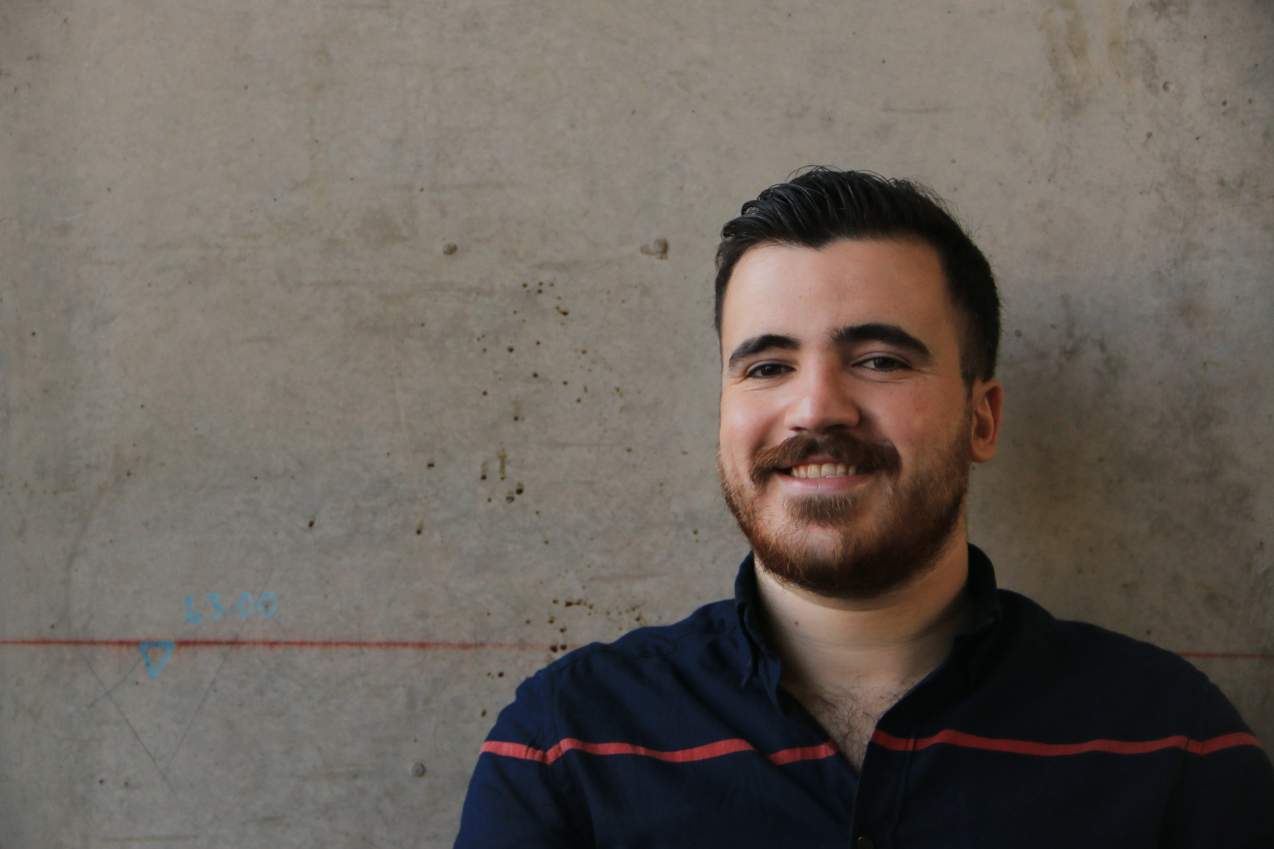 Abbas Sbeity.jpg