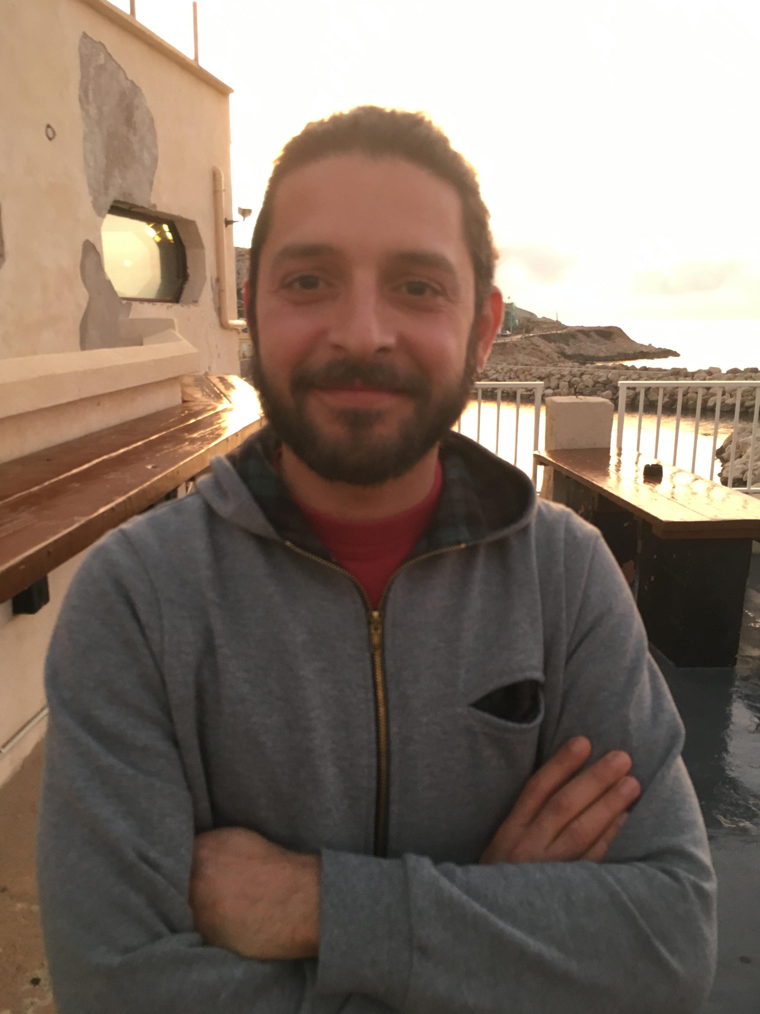Alessio Berre.jpg