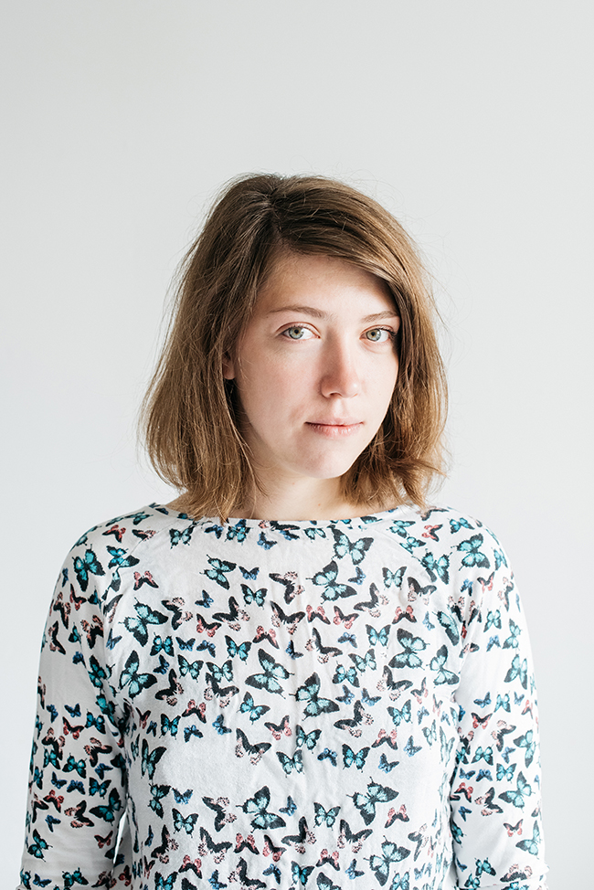 Maria Semenenko.jpg