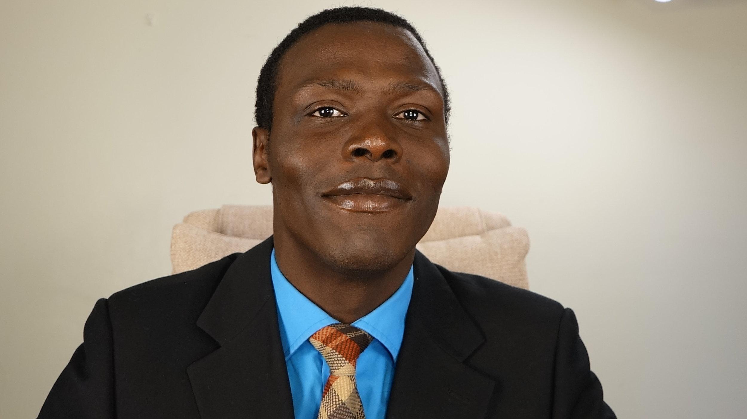 Stephen Onyango.jpg