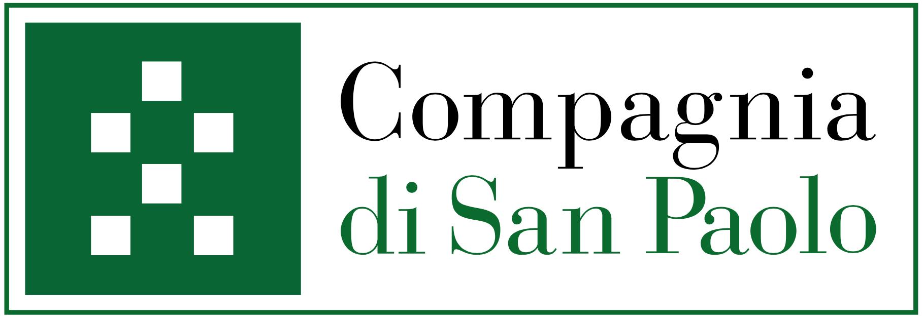 CdiSP logo.png