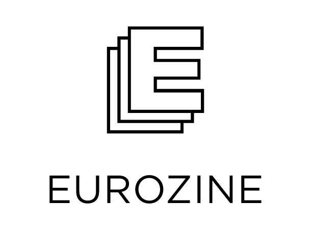 Eurozine.png