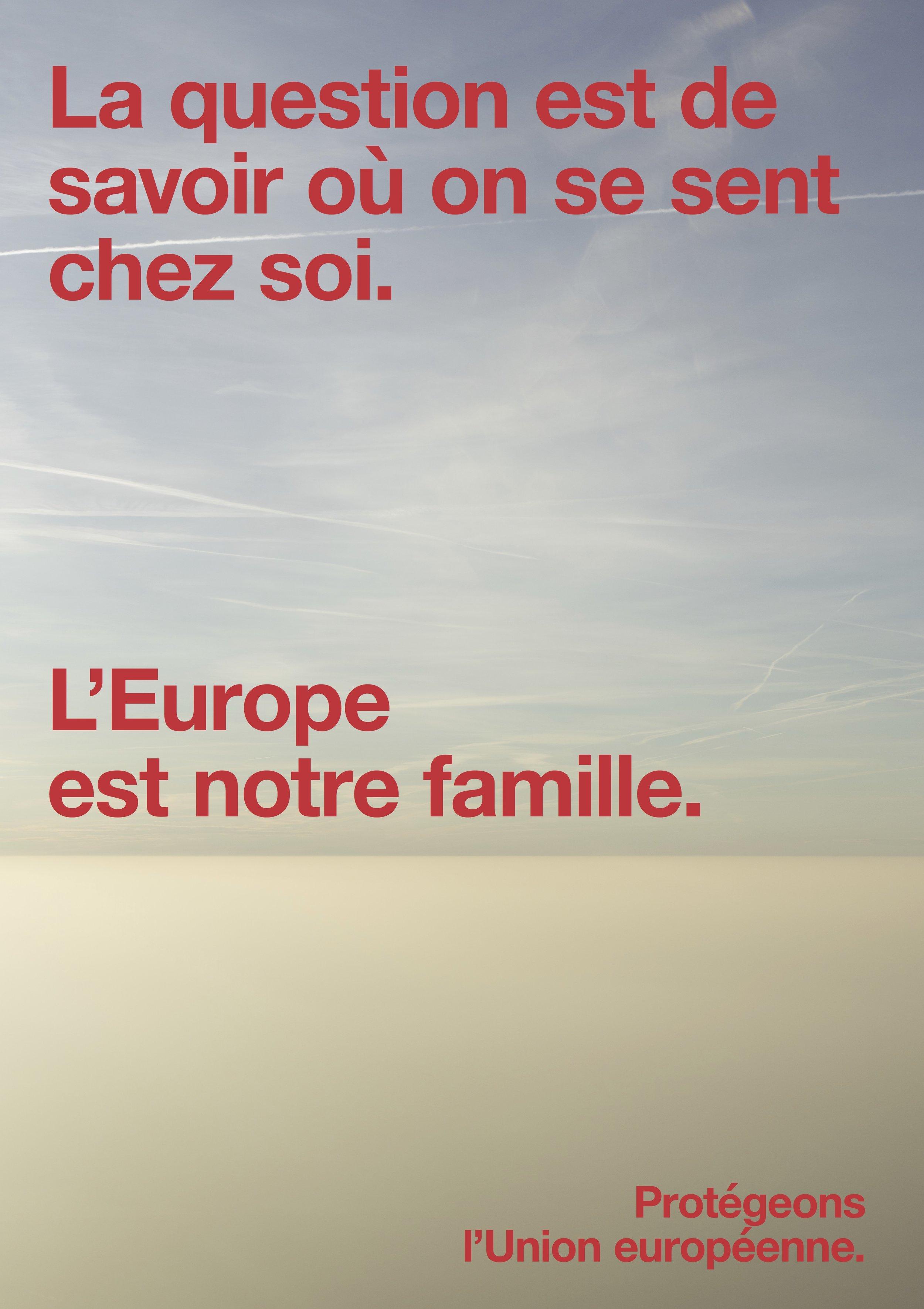 EU_FR-2017_HIGH-RES_A3.jpg