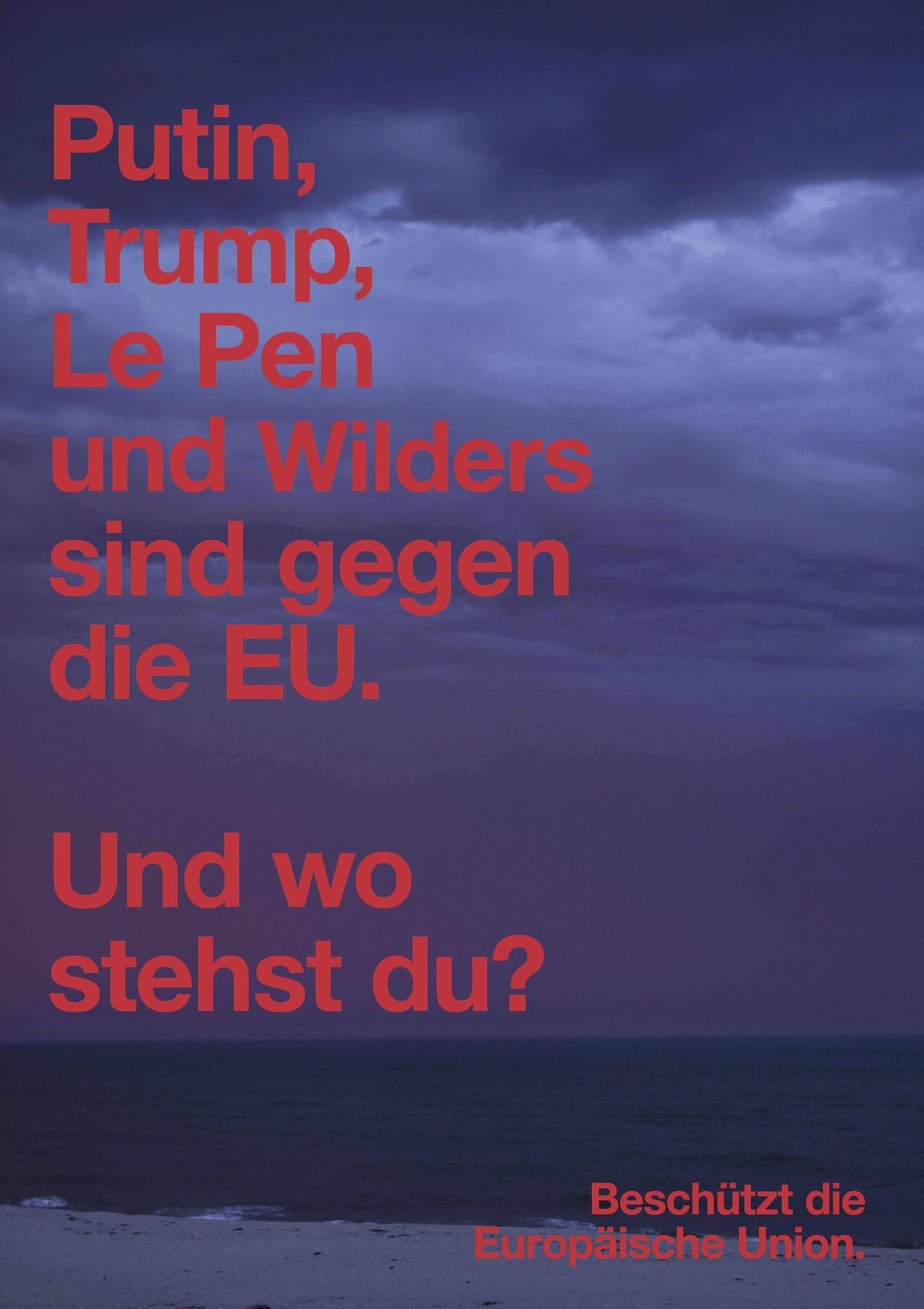EU_GER-2017_HIGH-RES_A3.jpg