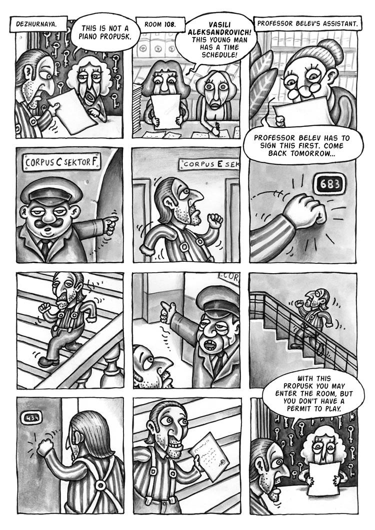 Playing Stalin's Piano_Marc Hannemann:Vladan Nikolic_3.jpg