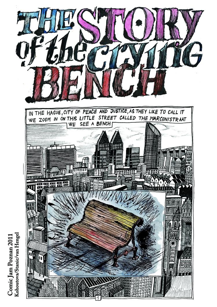 The Story of the Crying Bench_Kohoutova:Stanic:Van Hengel_1.jpg