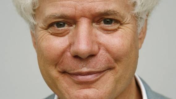 Paul Scheffer - is a Dutch author, he was professor of urban sociology at the Universiteit van Amsterdam between 2003 and 2011; currently he is professor of European studies at Tilburg University. In 2000, he wrote an essay Het multiculturele drama (