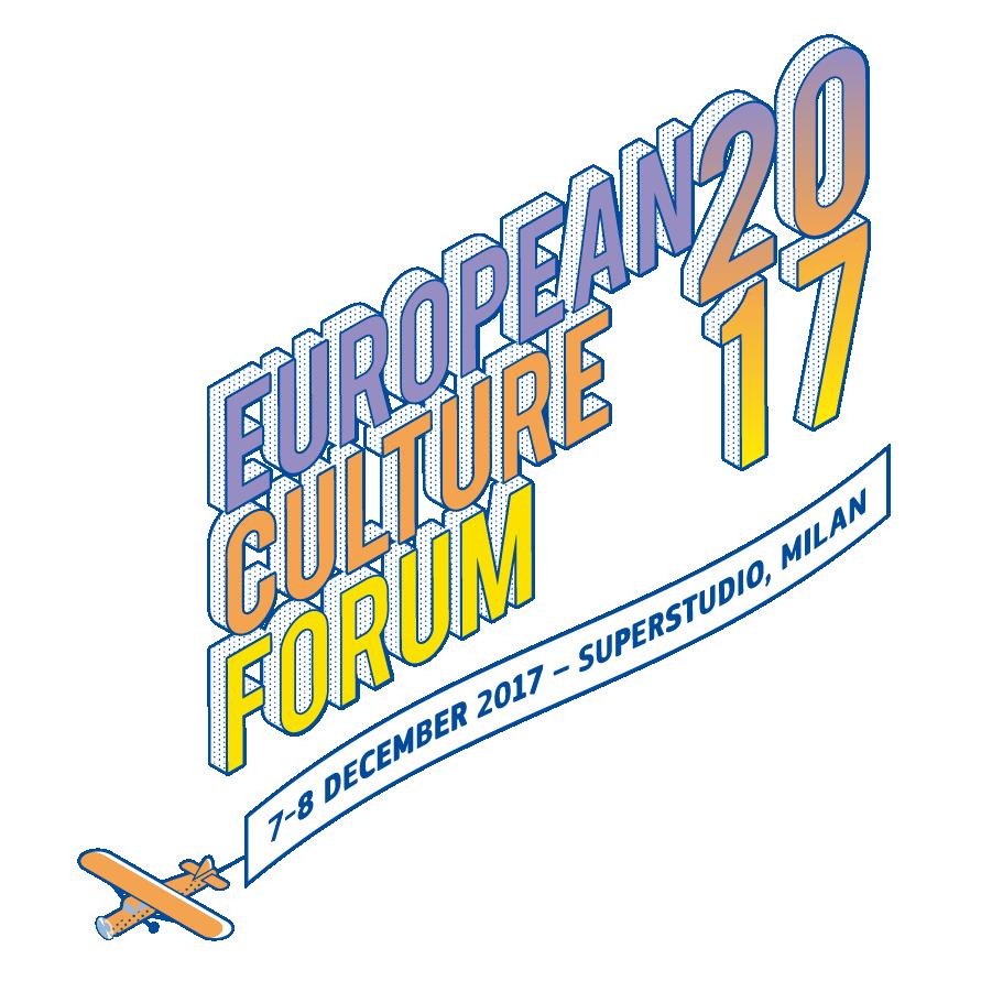 banner ECforum.png