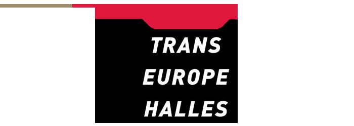 transeurope logo.png