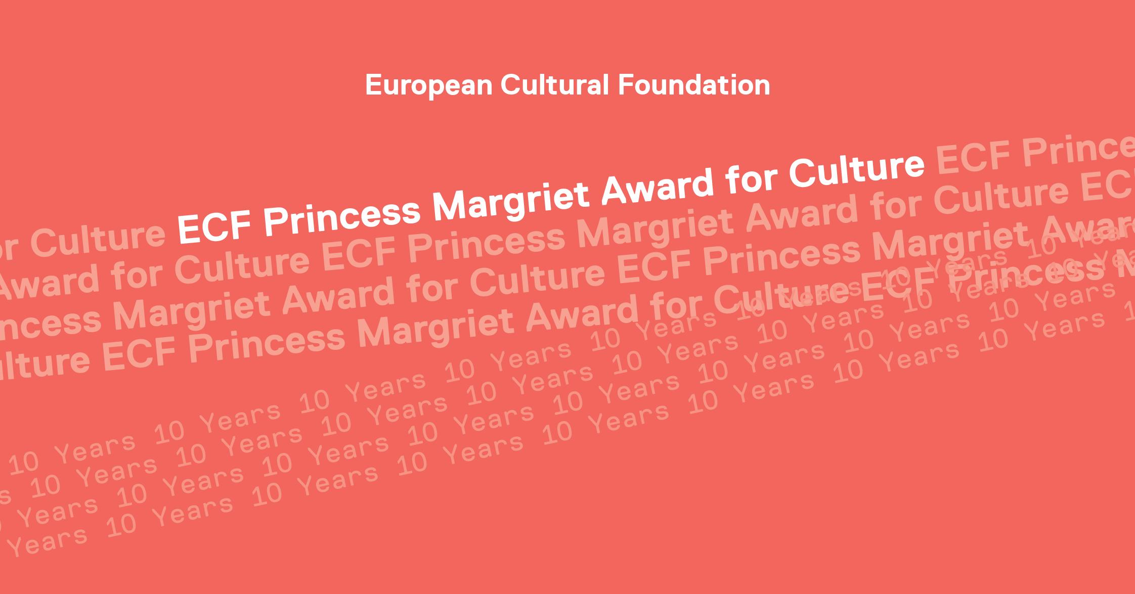 ECF Princess Margriet Award for Culture 2018_banner.jpg