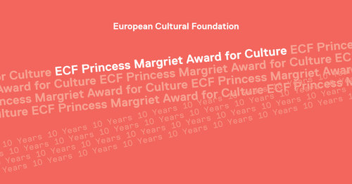 ECF+Princess+Margriet+Award+for+Culture+2018_banner.jpg