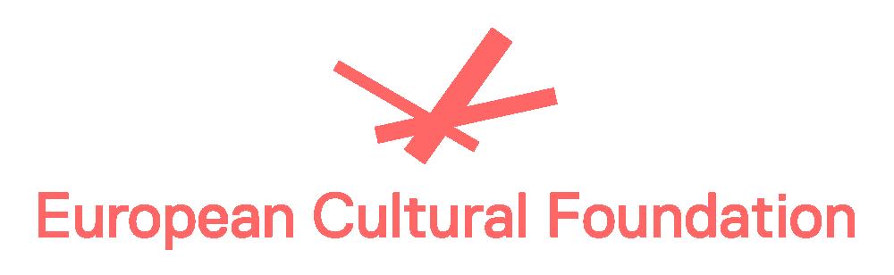 logo_ff6666_maxi.png