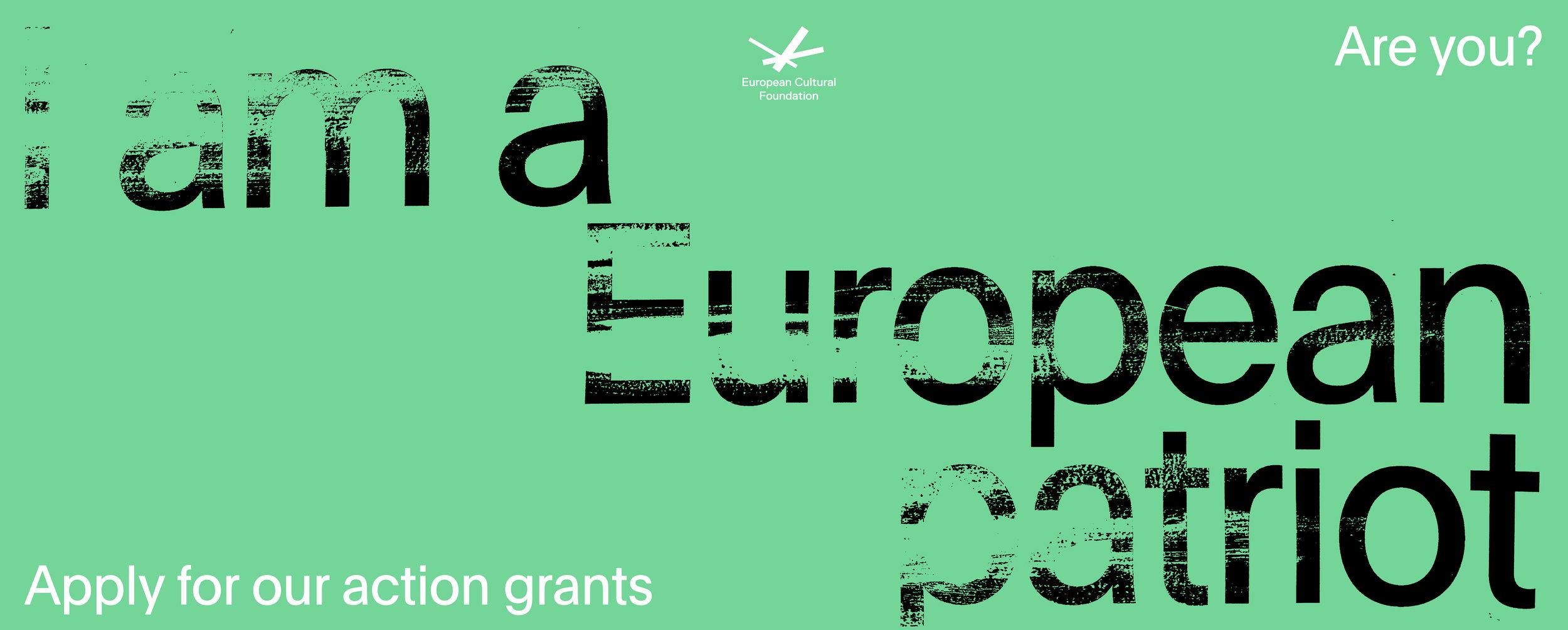 ARTW_European Cultural Foundation_Site_Patriot_F.jpg