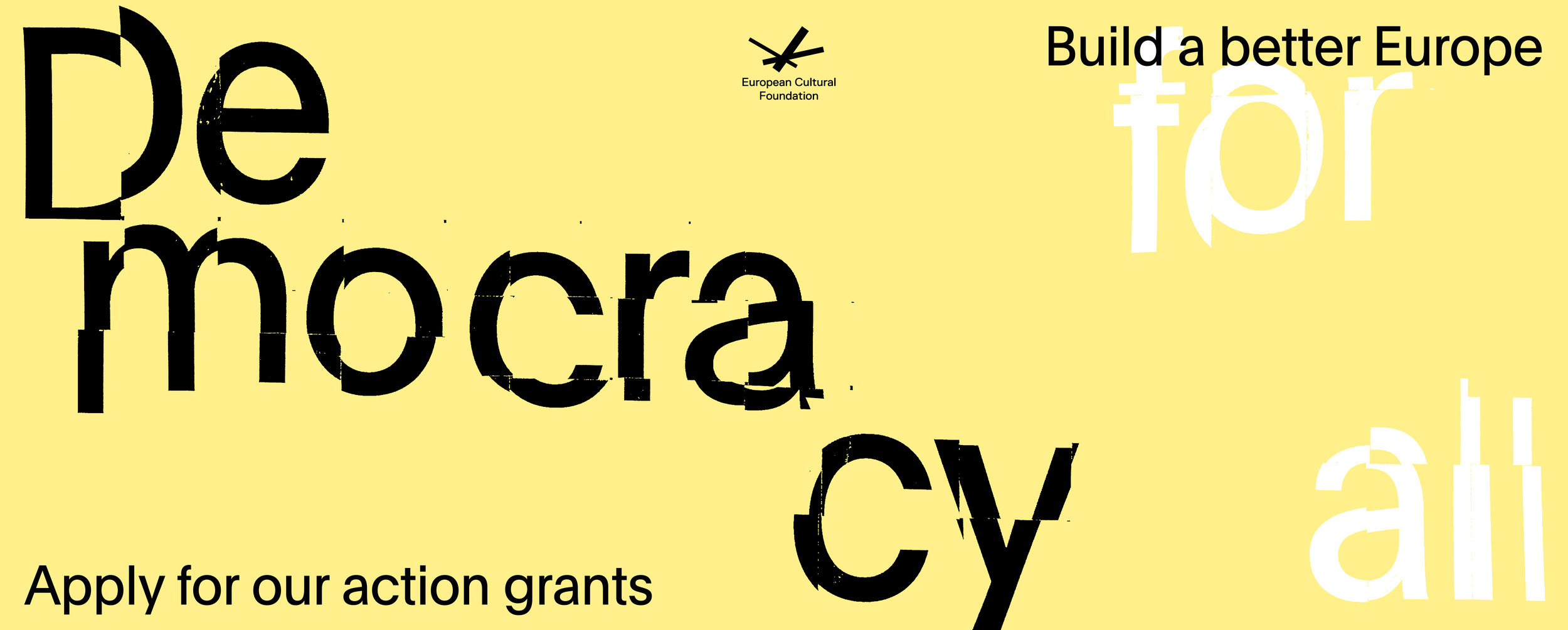 ARTW_European Cultural Foundation_Site_Democracy_F.jpg
