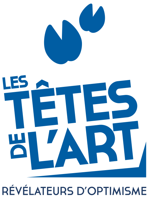 logo-tda-vertical-1.png