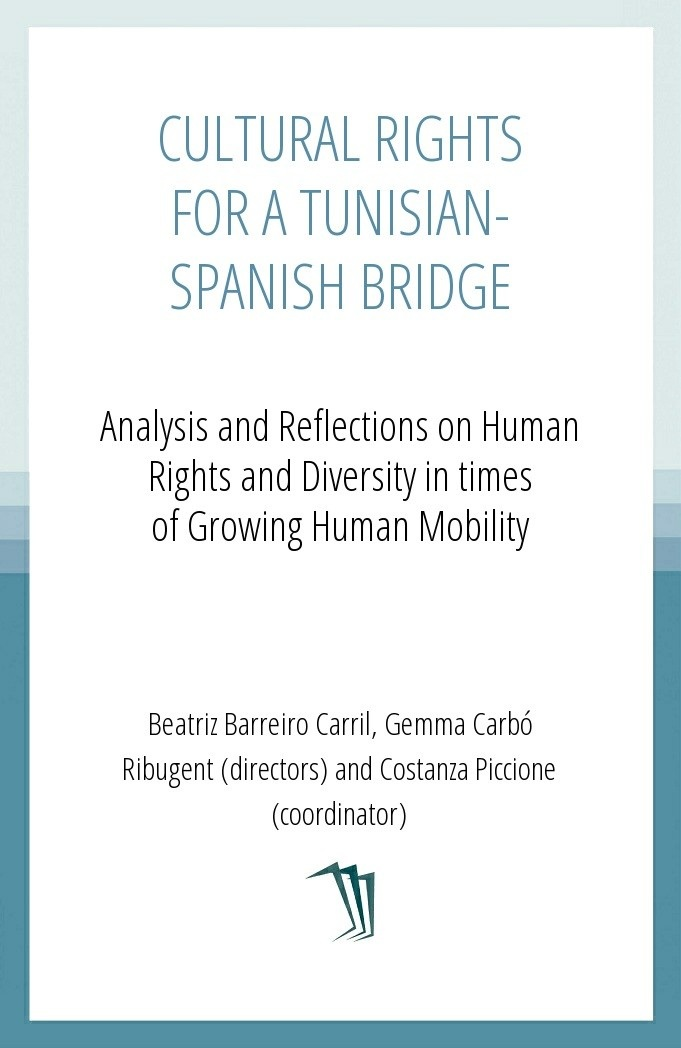 You can order and access the book at the website of  Teseo Press