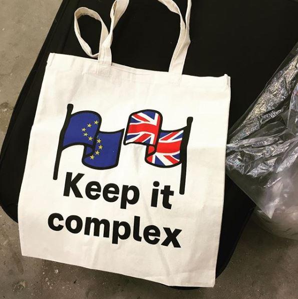 keep it complex.JPG