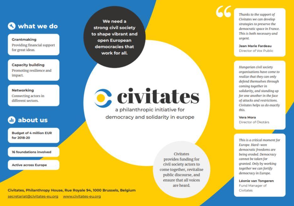 civitates overview.JPG
