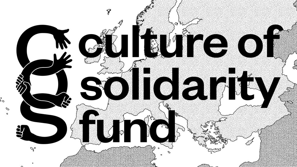 ECF_Culture+of+Solidarity+fund.jpeg