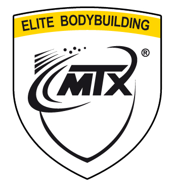 Copy of MTX Nutrition