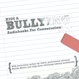 Bully CD Sleeve_Website.png