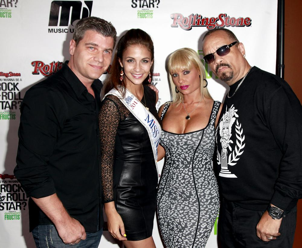 tom murro ,kailin monte, coco and ice t.jpg